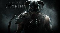 Skyrim: Bethesda listet Rollenspiel für PS4 und Xbox One – angeblich nur ein Bug