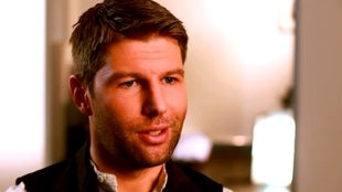 Thomas Hitzlsperger: Sein Video-Statement zum Coming-Out