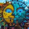 Tomorrowland 2014: Zehnjähriges Jubiläum an zwei Wochenenden, Tickets ab Januar