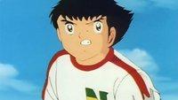 Die tollen Fußballstars: Alle Folgen von Tsubasa ab sofort im Stream