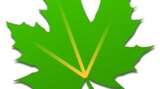 Greenify: Smartphone-Akku schonen -- mit und ohne Root