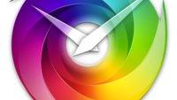 Google kauft Entwickler der Timely Wecker-App, Premium-Content jetzt kostenlos