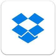 Dropbox für Android