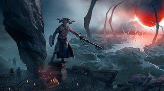 Unsung Story: Stretch-Goals überarbeitet, nun mit PS4-Version