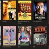 Gratis-Filme bei Viewster: Austin Powers, Männer, die auf Ziegen starren, BBC-Serien...