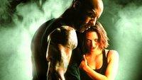Vin Diesel kündigt an: Neuer xXx-Film wird gedreht...mit Megan Fox?