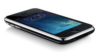 whited00r 7 bringt iOS-7-Design und -Funktionen für ältere iPhones