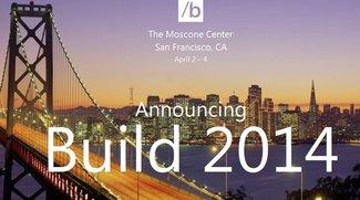 Windows 8.1: Update 1 kommt im Frühjahr