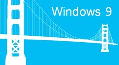 Windows 9: Release schon 2015, neue Desktop-Features