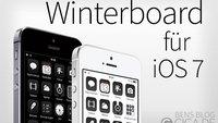 Winterboard für iOS 7 veröffentlicht (Cydia)