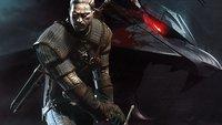The Witcher 3 – Wilde Jagd: Release auf Frühjahr 2015 verschoben
