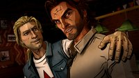 The Wolf Among Us: Episode 2 kommt Anfang Februar!