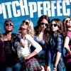 PITCH PERFECT - Kritik