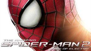 """THE AMAZING SPIDER-MAN 2: Rise of Electro"" | Trailer Check & Infos Deutsch German [HD]"