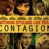 CONTAGION - Kritik