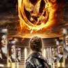Die Tribute von Panem - The Hunger Games - Kritik
