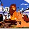 Der König der Löwen - Kritik