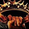 GAME OF THRONES Staffel 2 - Kritik