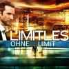 Ohne Limit - Kritik
