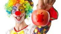 10 Apple-Parodien: Nichts für humorlose Fanboys
