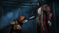 Castlevania – Lords of Shadow 2: Demo ab sofort zum Download verfügbar