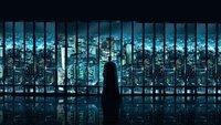 """Batman im TV: Hauptdarsteller für Serie """"Gotham"""" gefunden"""