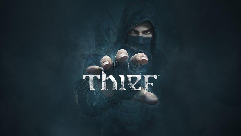 Thief Test: Nicht toll und trotzdem mies!