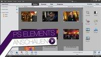 Photoshop Elements 12 - Bilder einfach verwalten mit dem Organizer