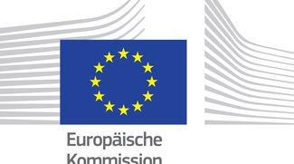 """""""Free-to-play"""": Laut EU irreführende Werbung für Spiele mit In-App-Käufen"""