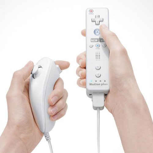 Wii Controller Anmelden