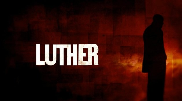 Luther_TitleScreen