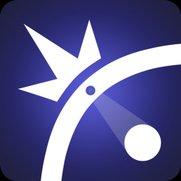 Pivvot heute kostenlos im Amazon App-Shop