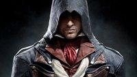 Assassin's Creed Unity: Neue Zwischensequenz präsentiert Arno im Gefängnis
