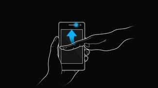 Samsung Galaxy S4 Tipp: Gestensteuerung nutzen