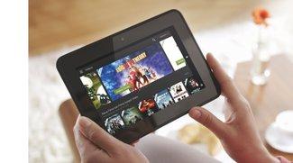 Amazon Prime: Lohnt sich der Dienst mit Filmstreaming & kostenlosem Versand?