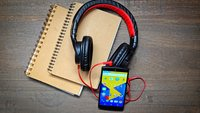 Android Music Player: Die Top 3 Apps für Android