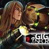GIGA Secrets Folge 5: Gears of War 2, E.T., Counter Strike und mehr!