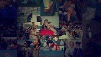 20 Fotos bei denen du zweimal hinsehen solltest