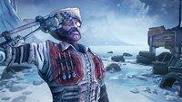 Borderlands 2: Letzter DLC für Gearbox' Shooter kommt im April