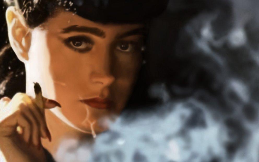 Von wegen Filmriss – 10 Film-Games, die richtig cool sind