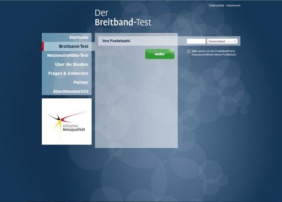 Breitband-Test-der-Bundesnetzagentur