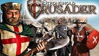 Community NostalGIGA: Stronghold Crusader