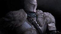 Dark Souls 2: PC-Release mit verbesserten Texturen im April