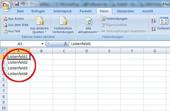 Dropdownliste-Excel-1