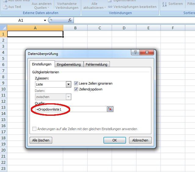 Dropdownliste-Excel-4