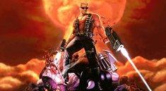 Duke Nukem – Mass Destruction: Next Gen-Titel mit Actionheld in Arbeit