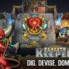 Dungeon Keeper: Paywall auf iOS und Android sorgt für Shitstorm, EA reagiert auf...