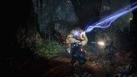 Evolve: Versionen für Xbox 360 und PS3 nicht machbar