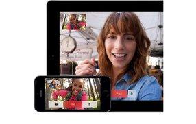 FaceTime-Kosten: Ist FaceTime von Apple kostenlos?