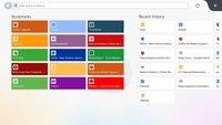 Firefox für Windows 8.1: Beta erhältlich